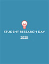 View Vol. 5 No. 1 (2020): Student Research Day 2020
