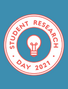 View Vol. 6 No. 1 (2021): Student Research Day 2021