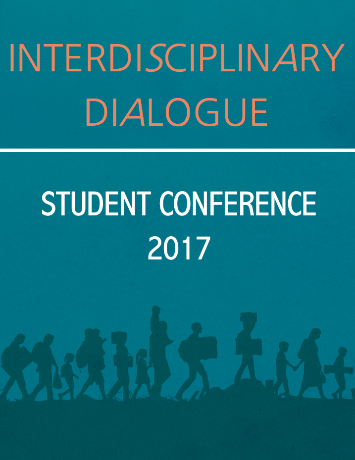 Cover Image 2017 Conference