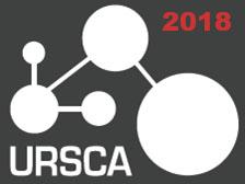 URSCA 2018